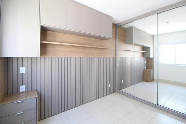 Casa no Condomínio Iguatemi Residence com 3/4 sendo 1 suíte - Foto 7