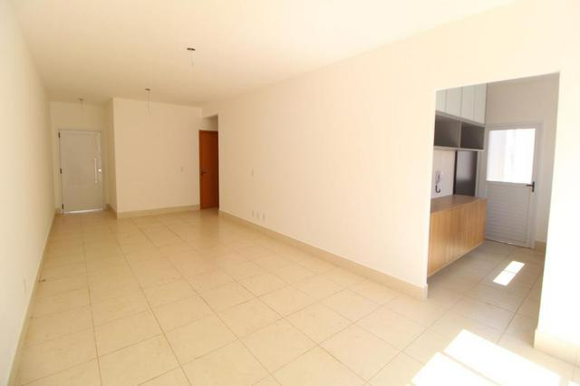 Casa no Condomínio Iguatemi Residence com 3/4 sendo 1 suíte - Foto 6