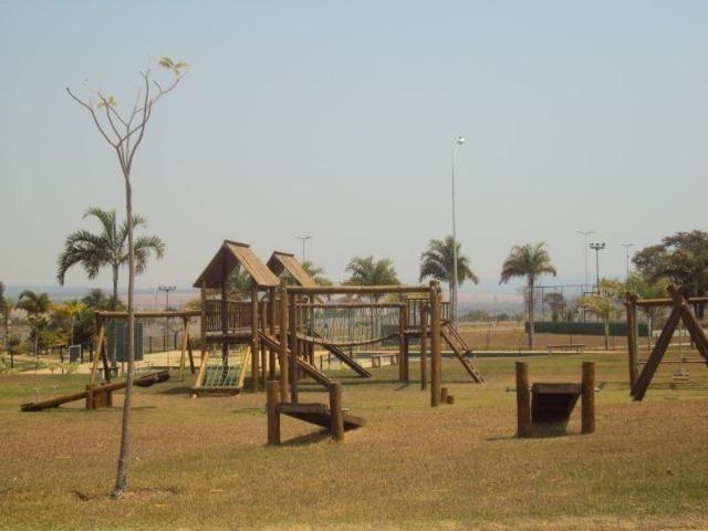 Condomínio Residencial Damha I Quadra J1 - Foto 12