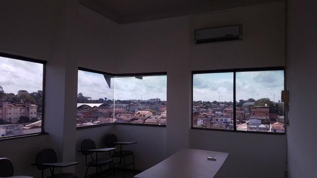 Sala empresarial na Marambaia Augusto Montenegro, R$ 850 / * - Foto 16