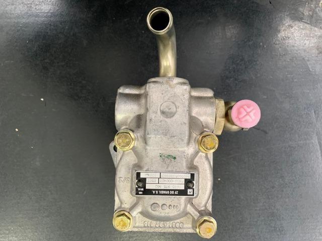 Bomba Hidraulica Sprint Volare Agrale A6 15 Graus Mwm - Foto 2