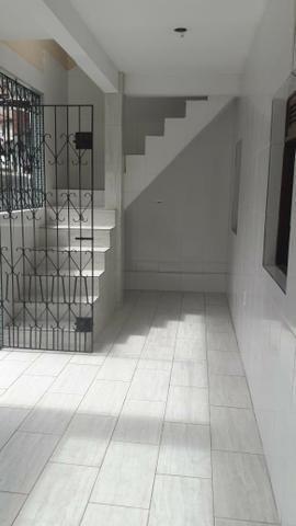 Casa 2 quartos à venda - Tancredo Neves, Salvador - BA