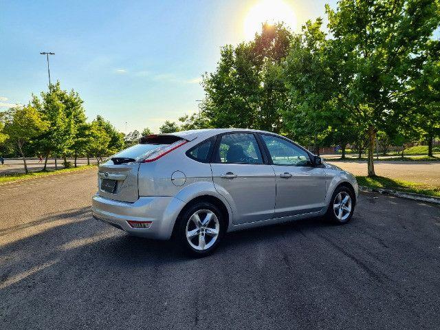 Ford Focus 1.6 - Foto 15