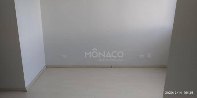 Apartamento para alugar com 3 dormitórios em Cláudia, Londrina cod:AP1423 - Foto 11