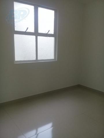 Apartamento para alugar com 2 dormitórios em Jardim veneza, Mogi das cruzes cod:790 - Foto 7