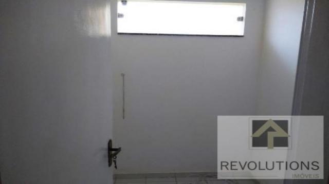 Casa de condomínio para alugar com 4 dormitórios cod:RLOC838 - Foto 8