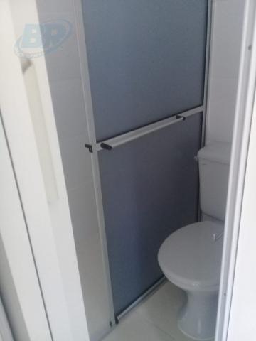 Apartamento para alugar com 2 dormitórios em Jardim veneza, Mogi das cruzes cod:790 - Foto 4