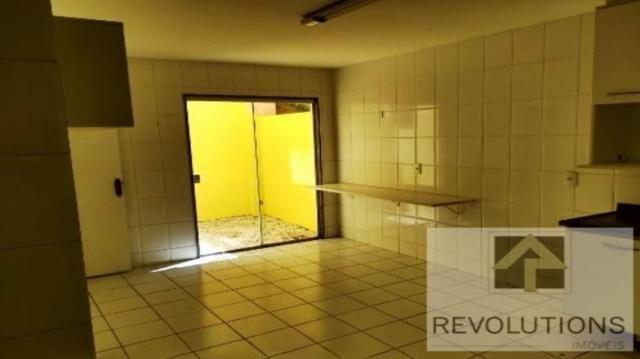 Casa de condomínio para alugar com 4 dormitórios cod:RLOC838 - Foto 11