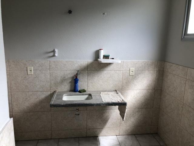 Apartamento 2 quartos em Castelândia, Serra-ES - Foto 8