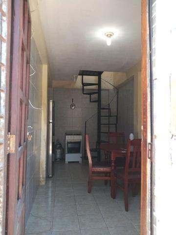 Casa mobiliada no centro histórico de Olinda - Foto 16