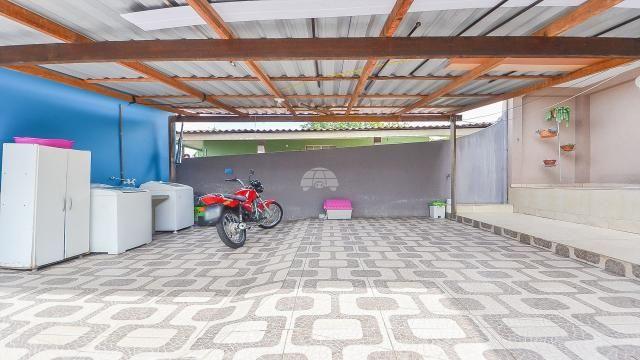 Casa à venda com 5 dormitórios em Pinheirinho, Curitiba cod:925336 - Foto 8