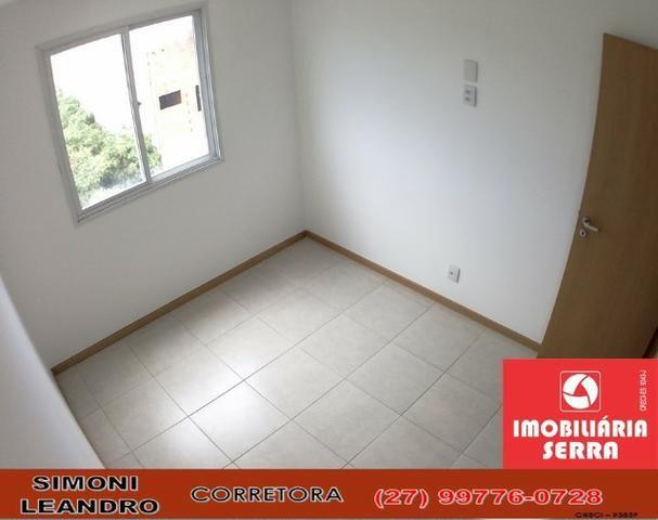 SCL - 14 - Aluga!!!. Aluga - se Apartamento de 2Qtos, elevador em Jacaraípe - Foto 4