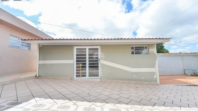 Casa à venda com 5 dormitórios em Pinheirinho, Curitiba cod:925336 - Foto 4
