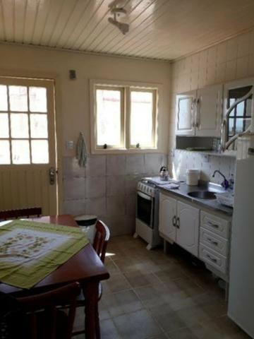 Apartamento no Cassino. R$ 710,00 com internet - Foto 4