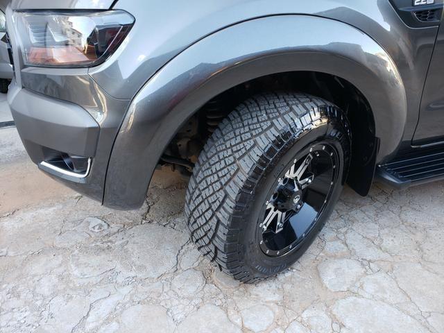 Ford RANGER 2018 INCRÍVEL - Foto 7
