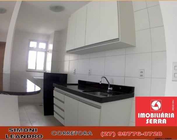 SCL - 14 - Aluga!!!. Aluga - se Apartamento de 2Qtos, elevador em Jacaraípe
