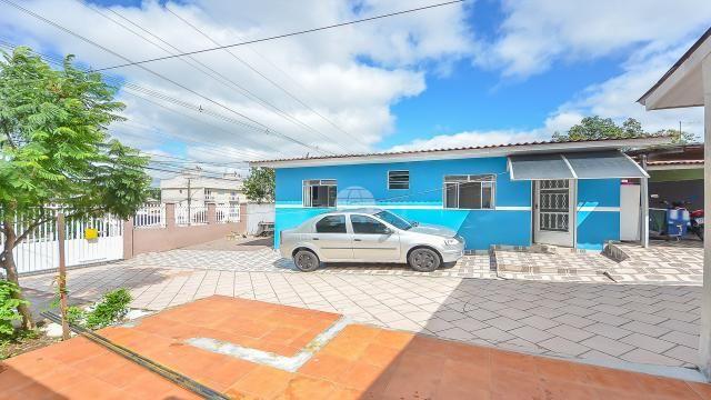 Casa à venda com 5 dormitórios em Pinheirinho, Curitiba cod:925336 - Foto 2