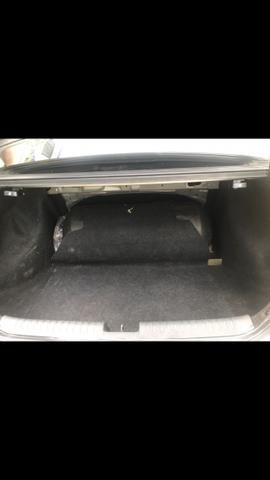 Honda Civic EXR g9 - Foto 5