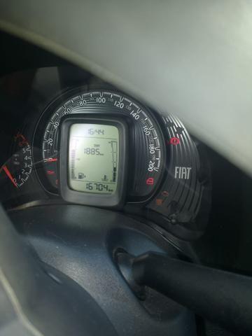 Fiat Mobi Like 17/18 (excelente estado) - Foto 6