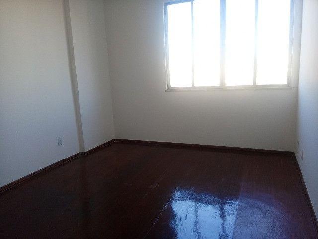 Oportunidade de Apartamento para Venda no Edifício Solar da Serra, Centro! - Foto 16