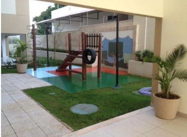 Venda- Apartamento Opera Prima, 139 m² no bairro santa rosa- Cuiabá MT - Foto 3