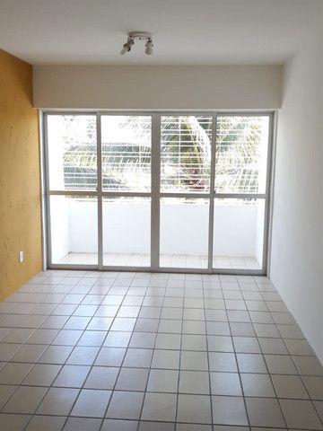 Apartamento 3 Qtos, 1 suíte próximo ao CPC de Rio Doce - Foto 3