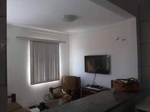 Apartamento em Nova Parnamirim (2/4 sendo 01 suíte, incluso IPTU, cond., água e gás) - Foto 10