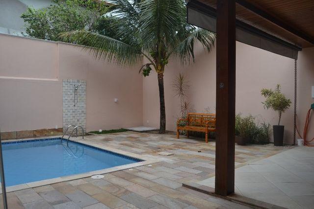 Casa alto padrão, com piscina, Jardim Primavera! - Foto 15