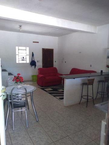 Sitio no cupiuba em Castanhal-Pa 100x450 R$ 120 mil reais troco em casa em Castanhal - Foto 20