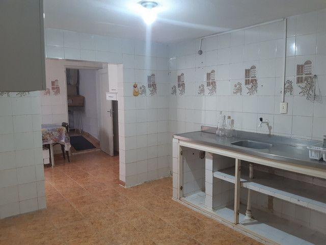 Belíssimo Casa Espaçosa 4 Qtos Sendo Um Suíte, 3 Vagas - Foto 5