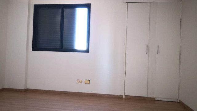 Aluga-se apartamento 3 quartos - Alto Padrão - Ótima localização - Edifício Fontane Blue - Foto 12