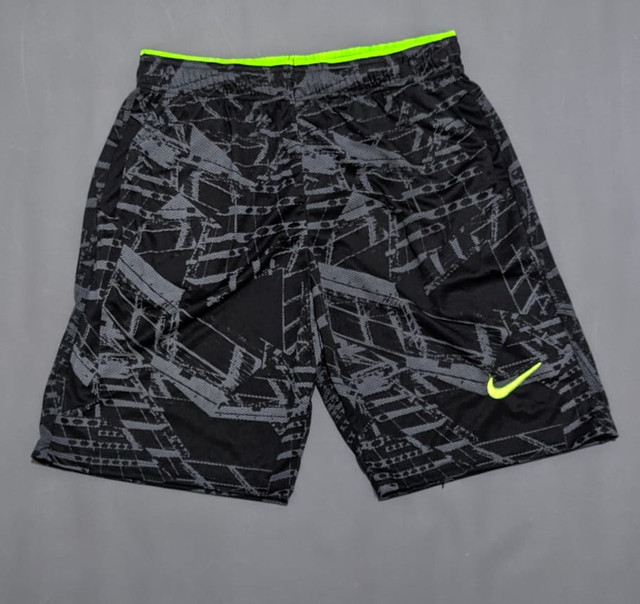 Shorts de Times
