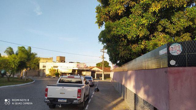 400 m2 de esquina na Adenil falcão - Foto 3