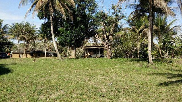 Imóvel rural no interior da Bahia.  - Foto 18