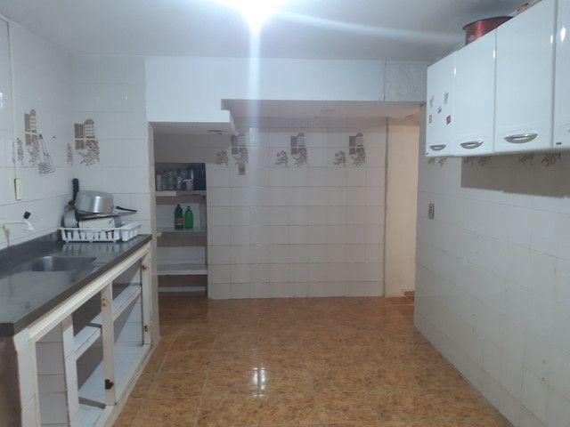 Belíssimo Casa Espaçosa 4 Qtos Sendo Um Suíte, 3 Vagas - Foto 12