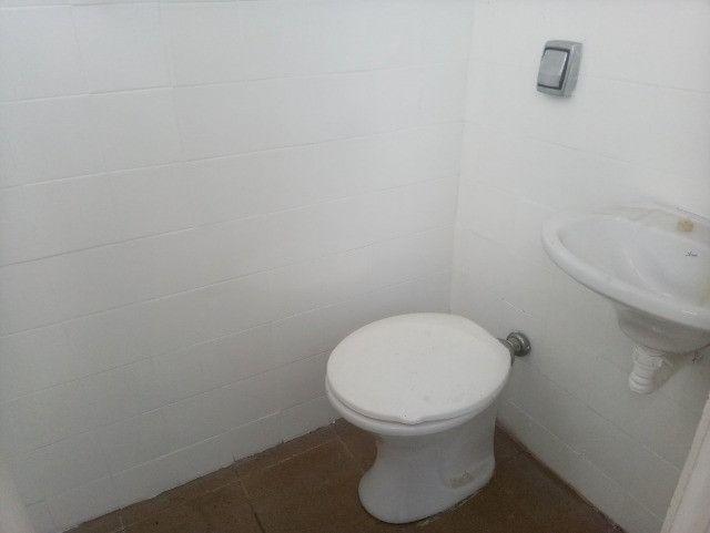 Oportunidade de Apartamento para Venda no Edifício Solar da Serra, Centro! - Foto 3
