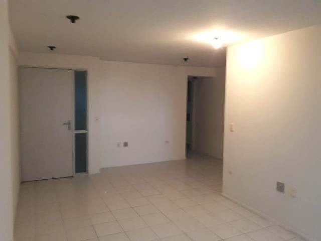 [AL30595] Grande Oportunidade, Apartamento com 3 Quartos sendo 1 Suíte. Em Boa Viagem !! - Foto 7