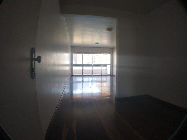 MACEIó - Apartamento Padrão - Ponta Verde - Foto 6