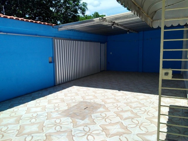 Casa c/ 330 m2 -3 quartos c/1 suíte-Escriturada-Barro - Foto 6