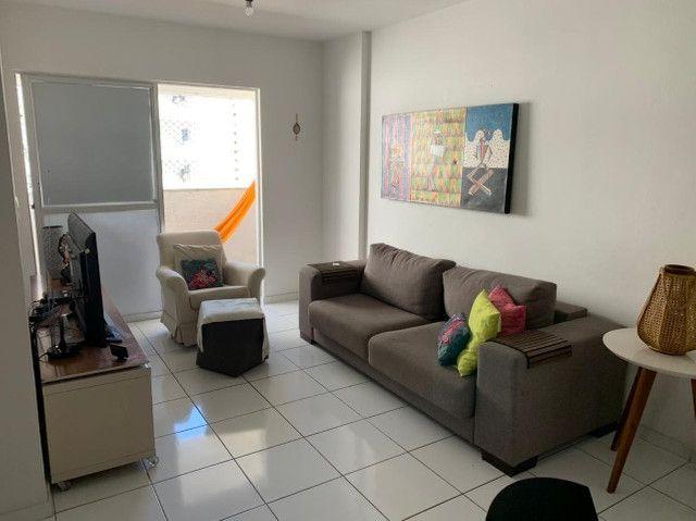 Vendo apartamento na  Mangabeiras  - Foto 2