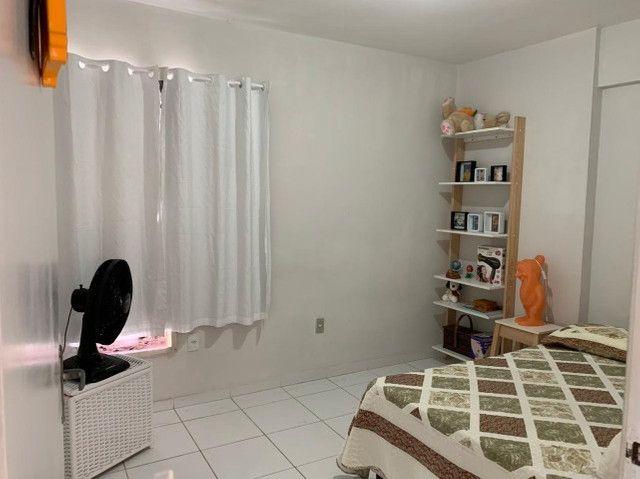 Vendo apartamento na  Mangabeiras  - Foto 13