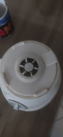 Liquidificador Mondial Power - Foto 3
