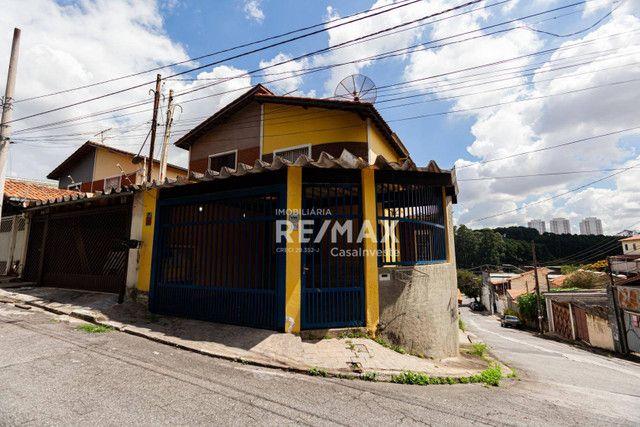 Casa com 2 dormitórios à venda, 69 m² por R$ 318.000,00 - Butantã - São Paulo/SP - Foto 3