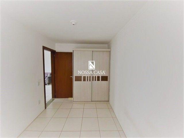 Apartamento de 2 dormitórios a venda em Torres - RS - Foto 18