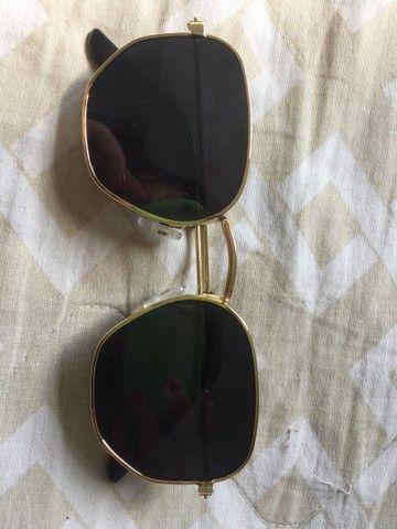 Óculos de sol Maho  - Foto 2