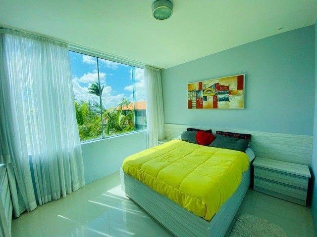 Mansão de alto padrão em Gravatá/1000m/mobiliada/6 suites/Oportunidade - Foto 20