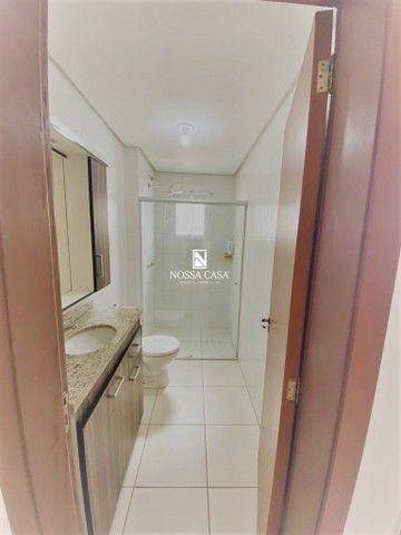 Apartamento de 2 dormitórios a venda em Torres - RS - Foto 17