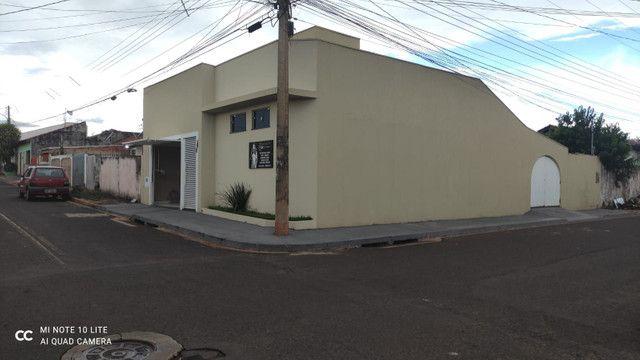 Casa Aero Rancho  - Foto 7