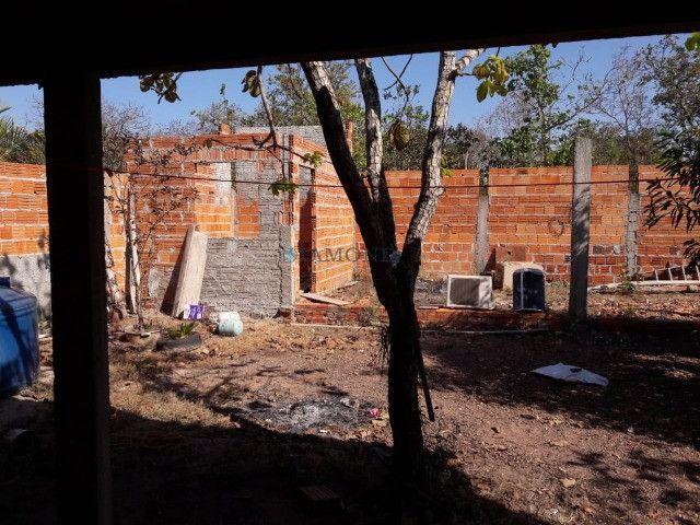 Vendo Casa no Nova Esperança - Foto 11