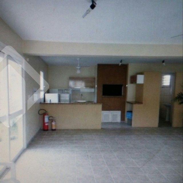 Casa de condomínio à venda com 2 dormitórios em Hípica, Porto alegre cod:184946 - Foto 7